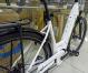 Электровелосипед Diamant Beryll Deluxe+ RT TIE (2021) White 2