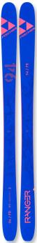 Горные лыжи Fischer Ranger 94 Fr Ws (2021)
