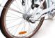 Велосипед Shulz Krabi Coaster (2021) белый 6