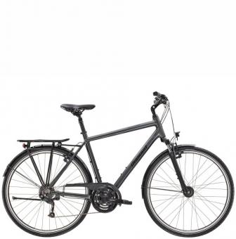 Велосипед Diamant Ubari HER (2021)