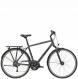 Велосипед Diamant Ubari HER (2021) 1
