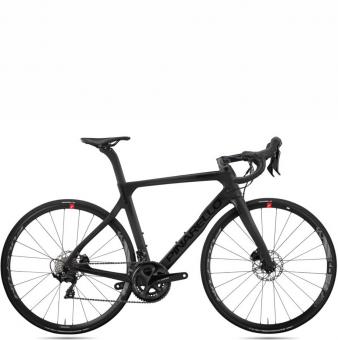Велосипед Pinarello Paris Ultegra (2021) Black