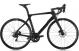 Велосипед Pinarello Paris Ultegra (2021) Black 2