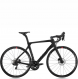 Велосипед Pinarello Paris Ultegra (2021) Black 1