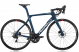 Велосипед Pinarello Paris Ultegra (2021) Green 3