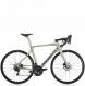 Велосипед Pinarello Paris Ultegra (2021) Beige 1