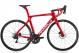 Велосипед Pinarello Paris 105 (2021) Red 1