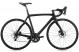 Велосипед Pinarello Razha 105 (2021) Black 1