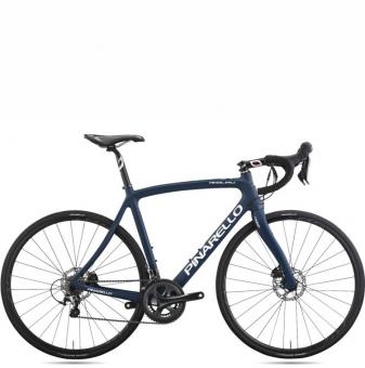 Велосипед Pinarello Angliru 105 Disc (2021)