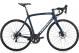 Велосипед Pinarello Angliru 105 Disc (2021) 1
