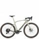 Велосипед гравел Pinarello Grevil Force (2021) Beige 1