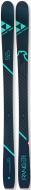 Горные лыжи Fischer Ranger 92 Ti Ws + ATTACK² 11 AT W/O BRAKE [L] (2021)