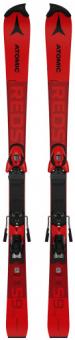 Горные лыжи Atomic Redster S9 FIS J-RP² + COLT 10 (2021)