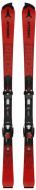 Горные лыжи Atomic Redster S9 FIS J + X 12 GW Red (2021)