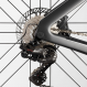 Велосипед Canyon Aeroad CFR Disc EPS (2021) 5