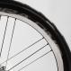 Велосипед Canyon Aeroad CFR Disc EPS (2021) 4