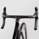 Велосипед Canyon Aeroad CFR Disc EPS (2021) 3