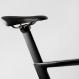 Велосипед Canyon Aeroad CFR Disc EPS (2021) 2