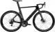 Велосипед Canyon Aeroad CFR Disc EPS (2021) 1