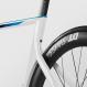 Велосипед Canyon Aeroad CFR Disc Di2 (2021) 5