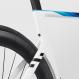 Велосипед Canyon Aeroad CFR Disc Di2 (2021) 4