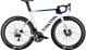 Велосипед Canyon Aeroad CFR Disc Di2 (2021) 1