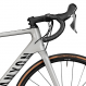 Велосипед Canyon Endurace CF SL 8 Disc (2021) Stealth Grey 3