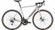 Велосипед Canyon Endurace CF SL 8 Disc (2021) Stealth Grey 1