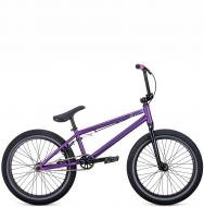 Велосипед BMX Format 3215 (2021)