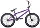 Велосипед BMX Format 3215 (2021) 1