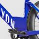 Велосипед Canyon Speedmax CF SLX 8 Disc Di2 (2021) New Blue 5
