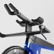 Велосипед Canyon Speedmax CF SLX 8 Disc Di2 (2021) New Blue 6