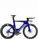 Велосипед Canyon Speedmax CF SLX 8 Disc Di2 (2021) New Blue 1