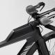 Велосипед Canyon Speedmax CF 8 Disc (2021) Stealth 5