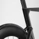 Велосипед Canyon Speedmax CF 8 Disc (2021) Stealth 3