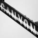 Велосипед Canyon Speedmax CF 8 Disc (2021) Stealth 2
