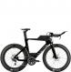 Велосипед Canyon Speedmax CF 8 Disc (2021) Stealth 1