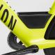 Велосипед Canyon Speedmax CF 8 Disc (2021) Flash Yellow 4