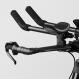Велосипед Canyon Speedmax CF 8 Disc eTap (2021) Stealth 4