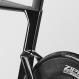 Велосипед Canyon Speedmax CF 8 Disc eTap (2021) Stealth 2