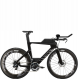 Велосипед Canyon Speedmax CF 8 Disc eTap (2021) Stealth 1