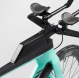 Велосипед Canyon Speedmax CF 8 Disc eTap (2021) Non Mint 2
