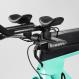 Велосипед Canyon Speedmax CF 8 Disc eTap (2021) Non Mint 5