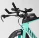 Велосипед Canyon Speedmax CF 8 Disc eTap (2021) Non Mint 3