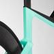 Велосипед Canyon Speedmax CF 8 Disc eTap (2021) Non Mint 4