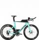 Велосипед Canyon Speedmax CF 8 Disc eTap (2021) Non Mint 1