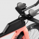 Велосипед Canyon Speedmax CF 8 WMN Disc Di2 (2021) 2