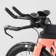 Велосипед Canyon Speedmax CF 8 WMN Disc Di2 (2021) 3