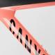 Велосипед Canyon Speedmax CF 8 WMN Disc Di2 (2021) 4