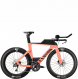 Велосипед Canyon Speedmax CF 8 WMN Disc Di2 (2021) 1